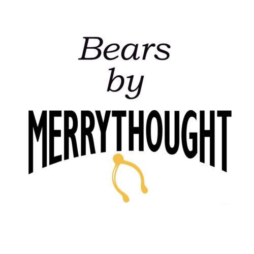 Merrythought Bears
