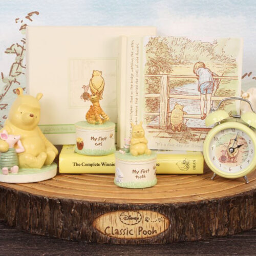 Baby, Christening & Kids