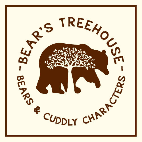 Bear's Treehouse