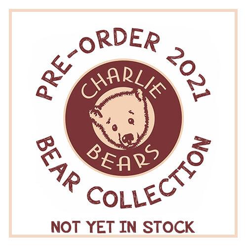 Pre-Order Bears